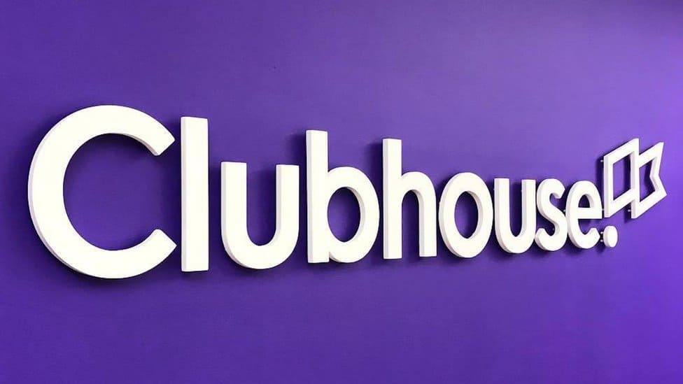 Clubhouse la red social de moda