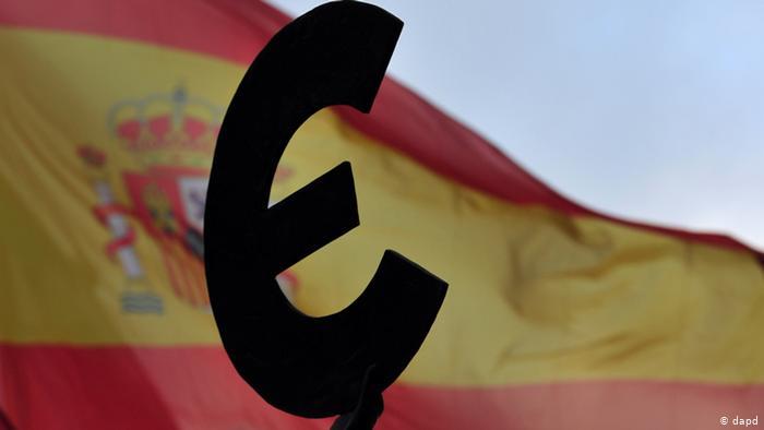 economía española actual