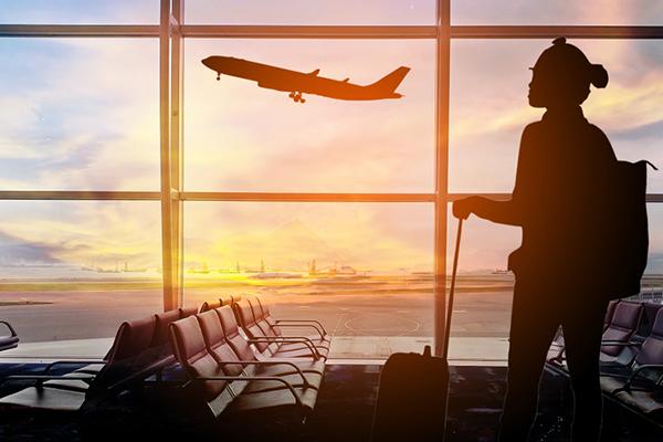 Las agencias de viajes se preparan para un repunte en las reservas