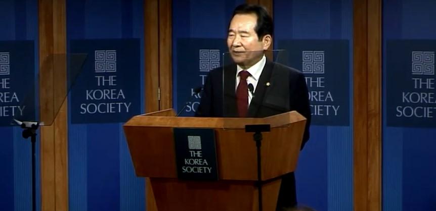 Corea del Sur extenderá dos semanas más las restricciones