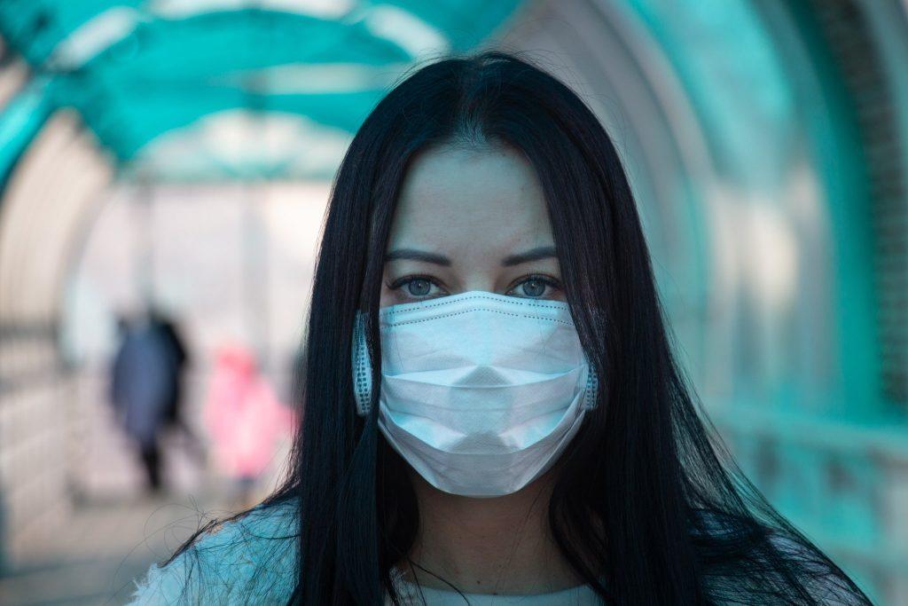 Madrid tiene 40% de casos positivos por coronavirus