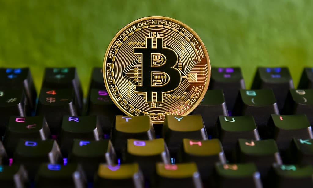 La criptomoneda qué es y para qué sirve ¿es el dinero del futuro?