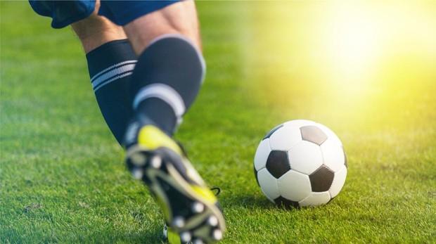 El fútbol es blanco del machismo y racismo