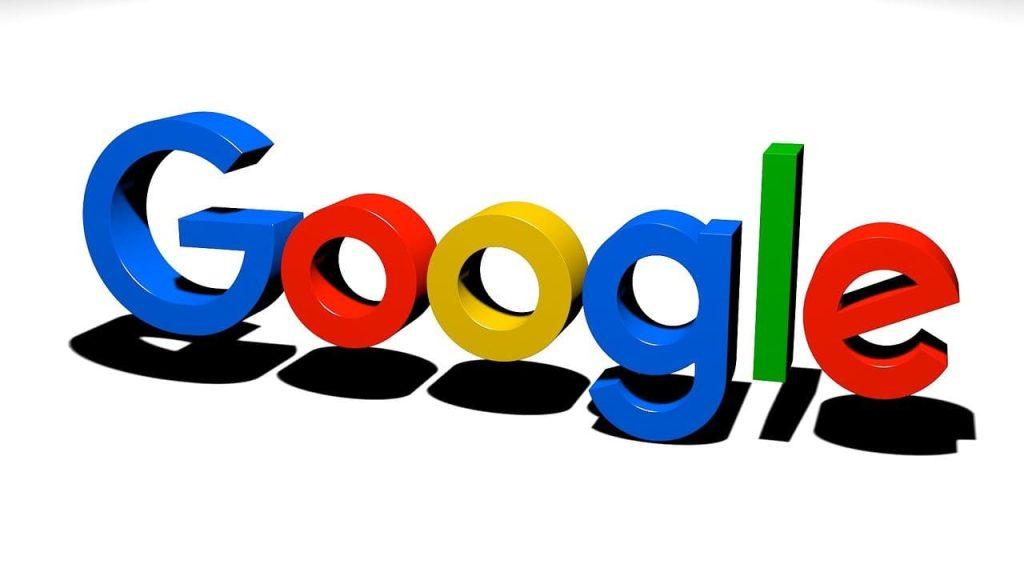 Apps de google: Las mejores y mas populares