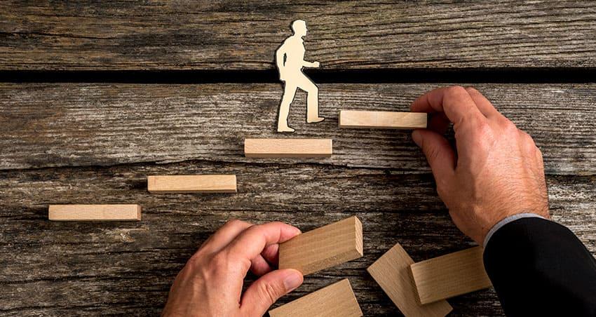 Creer en ti mismo: claves para lograrlo