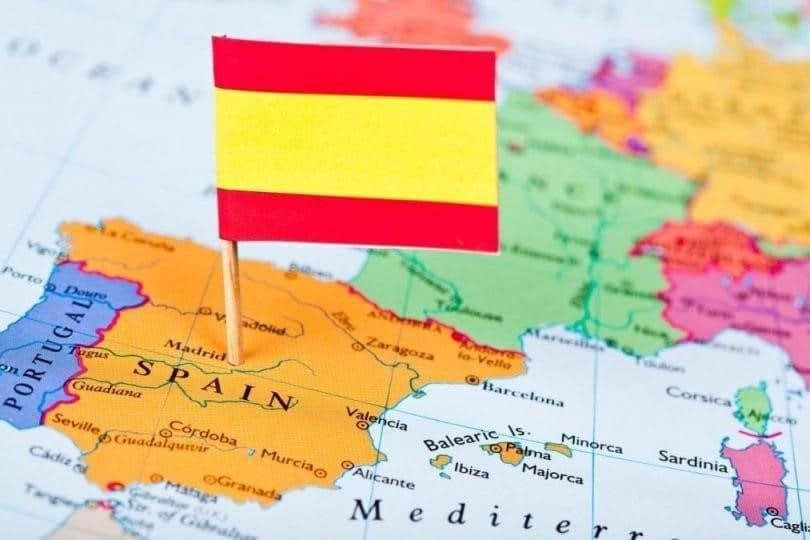 ¿Quiere viajar a España? ¡Conozca los requisitos!