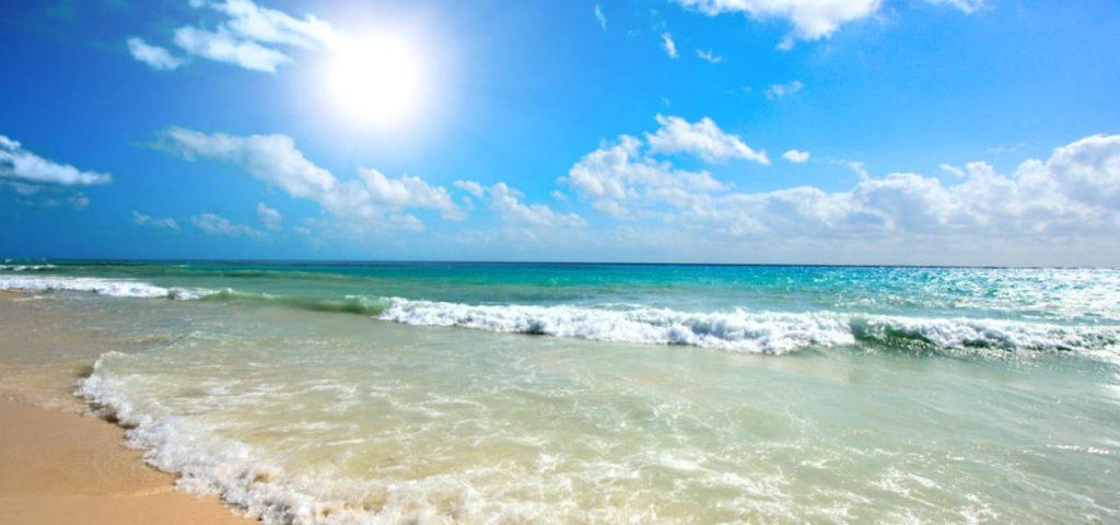 Clima en Cancún: TODOS los detalles de todas sus temporadas