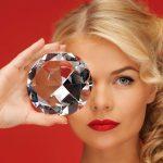 diamantes artificiales